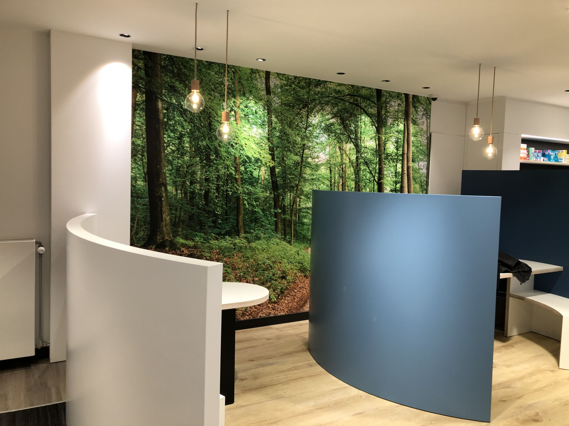 Galerie Geco Deco